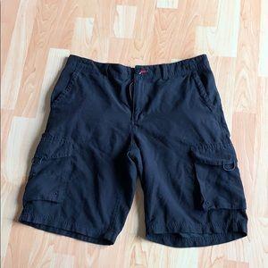 Tony Hawk Shorts